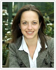 helen-whately