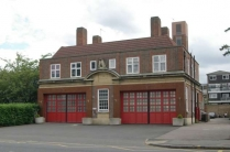surbfirestation